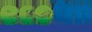EcoFM Logo
